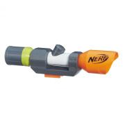 Nerf Modulus Distance Scope Upgrade