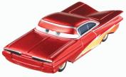 Disney/Pixar Cars Hyrdaulic Ramone Diecast Vehicle