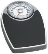 Health o Metre 142KD-41 Professional Dial Scale, White with Black Mat
