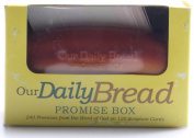 Promise Box - Our Daily Bread