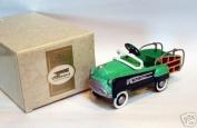 Hallmark Kiddie Car Classics Murray Station Waggon QHG9007