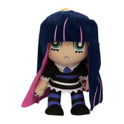 Great Eastern Panty and Stocking with Garterbelt - 23cm Stocking Plush