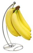 Home Basics Flat Wire Banana Tree Hanger