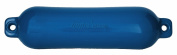 Taylor Made Products 41024 Hull Gard Inflatable Vinyl Boat Fender, 27cm x 80cm , Blue