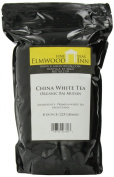 Elmwood Inn Fine Teas, Bai Mudan Organic White Tea, 240ml Pouch