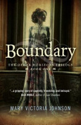 Boundary: The Other Horizons Trilogy