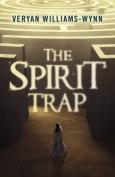 The Spirit Trap