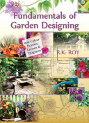 Fundamentals of Garden Designing