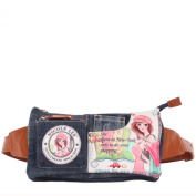 Nicole Lee Fanny Pack