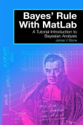 Bayes' Rules with Matlab
