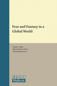 Fear and Fantasy in a Global World (Textxet