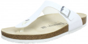 Birkenstock Classic Gizeh Bf, Women's Thong Sandals