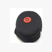 Generic New High quality Replacement Soft bag carrier pouch Case for Beats by Dr. Dre Wireless/Solo/Solo HD