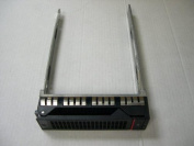 New Lenovo ThinkServer 3.5 SAS HDD Tray for RD330 RD430 RD530 RD630 03X3969 31050780