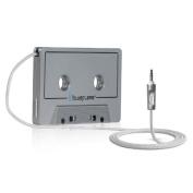 Blueflame Cassette Adapter