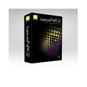 Nikon Capture NX 2 Upgrade from Capture NX 1.x