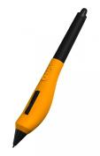 Plus Ergo Grip for Wacom Pro and Grip Pen Stylus
