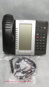 Mitel Networks 5330 IP Phone VoIP Phone - SIP, MiNet (71948D) Category