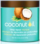 Excelsior Coconut Oil Deep Repair Masque 160 ml