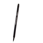 JaneDream 1Pc liquid eyeliner Pen pencil makeup Gel Thin DesignEyeliner pen for eye liners