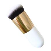 Sanwood Foundation Brush Face Makeup Cosmetic Tool