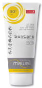 Mawaii - Suncare SPF 30 Anti-Ageing Outdoor Sports Sunscreen, 175 ml