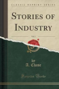 Stories of Industry, Vol. 2