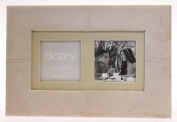 7.5x7.5cm Photo Frame