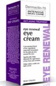 Demactin-TS Intensive Skin Care - Anti-Ageing Eye Renewal Eye Cream 40 ml