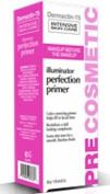 Demactin-TS Intensive Skin Care - Makeup Before the Makeup Illuminator Prefection Primer 30 ml