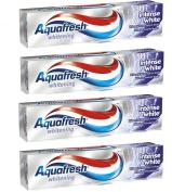 Aquafresh Intense White 75ml