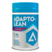 Adapt Nutrition Adapto-Lean - Pack of 120 Capsules