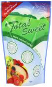 (10 PACK) - Total Sweet - Total Sweet Xylitol Sweetener   225g   10 PACK BUNDLE