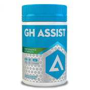 Adapt Nutrition GH Assist - Pack of 60 Capsules