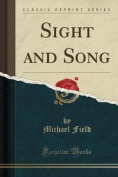 Sight and Song