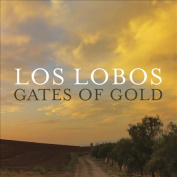 Gates of Gold *