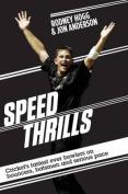 Speed Thrills NZ Edition