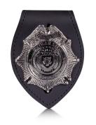 Gotham DC Comics Gotham City Police Badge Replica