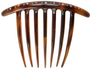 Caravan Hair Decoration Comb Slide Number 20841