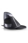 Delux M618 Ergonomic Vertical Mouse