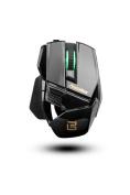 Bazalias High Precision Gaming Mouse
