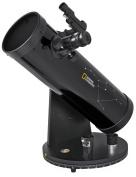 Bresser 114/500 Compact Telescope