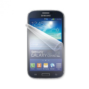 Screenshield Protective Film for for for for for for for for for for for Samsung Galaxy Grand Neo Plus