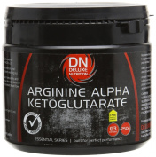 Deluxe Nutrition AAKG Powder 250 g