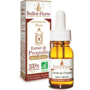 Ballot Flurin Alcohol-Free Propolis Extract