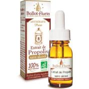 Ballot Flurin Alcohol-Free Propolis Extract