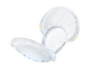 NRS Healthcare TENA 950 ml Comfort Super