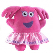 Izziwotnot Fifi Childrens Character Filled Cushion