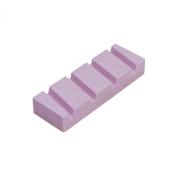 Pink Sharpening Stone Fixer