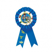 Amscan Ribbon Award Licenced Toy Story Party Accessory